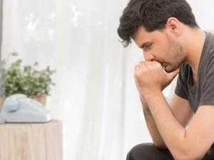 Άγχος & κατάθλιψη: τρόποι αντιμετώπισης