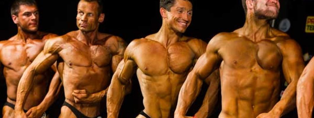 Γιατί χρειαζόμαστε συμπληρώματα ψευδαργύρου - Η σημασία του zma στο Bodybuilding