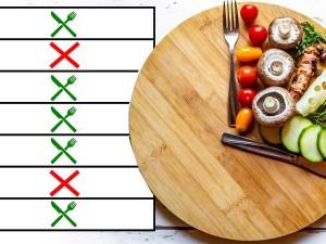 Διαλειμματική Νηστεία: δίαιτα ή τρόπος ζωής;