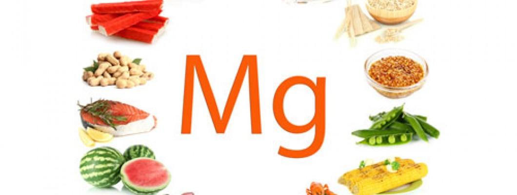 Το μαγνήσιο μειώνει τις πιθανότητες για καρκίνο στο πάγκρεας