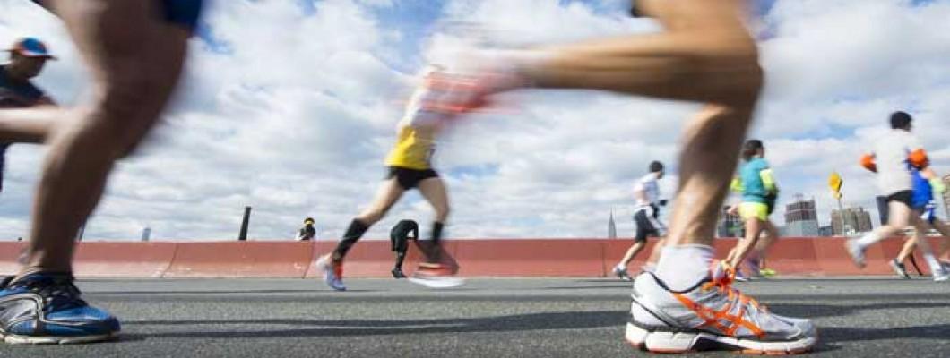 Η L-γλυκίνη Αυξάνει την Αθλητική σας Απόδοση