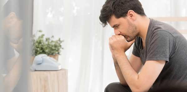 Τρόποι αντιμετώπισης του Άγχους και της Κατάθλιψης
