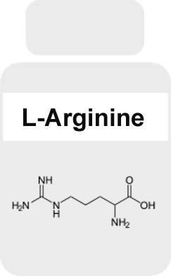 Αργινίνη