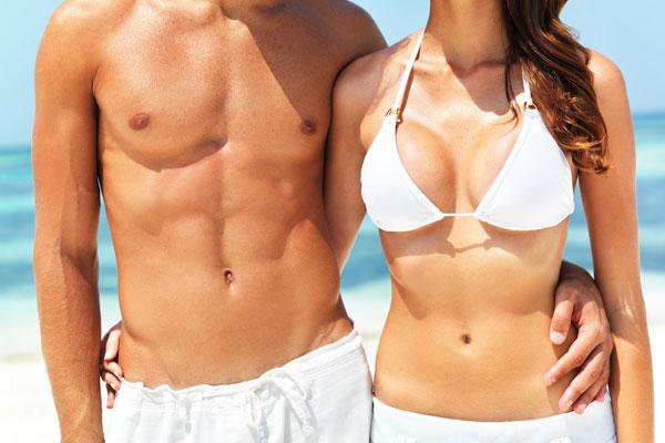 Καλοκαίρι, περιττά κιλά και η Δίαιτα 5:2