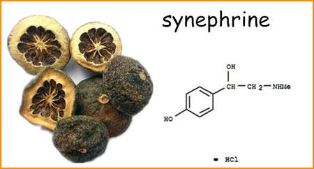 Συνεφρίνη: Ο Άγνωστος Λιποδιαλύτης